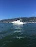 Tiara Yachts-Express 1999-Jonnys Quest Sausalito-California-United States-1283791 | Thumbnail