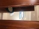 Tiara Yachts-Express 1999-Jonnys Quest Sausalito-California-United States-1283839 | Thumbnail