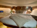 Tiara Yachts-Express 1999-Jonnys Quest Sausalito-California-United States-1283832 | Thumbnail