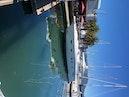 Tiara Yachts-Express 1999-Jonnys Quest Sausalito-California-United States-1283798 | Thumbnail