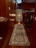 Tiara Yachts-Express 1999-Jonnys Quest Sausalito-California-United States-1283823 | Thumbnail