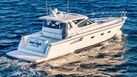 Tiara Yachts-Express 1999-Jonnys Quest Sausalito-California-United States-1283793 | Thumbnail