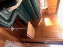 Tiara Yachts-Express 1999-Jonnys Quest Sausalito-California-United States-1283827 | Thumbnail