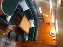 Tiara Yachts-Express 1999-Jonnys Quest Sausalito-California-United States-1283824 | Thumbnail