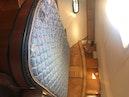 Tiara Yachts-Express 1999-Jonnys Quest Sausalito-California-United States-1283833 | Thumbnail