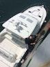 Tiara Yachts-Express 1999-Jonnys Quest Sausalito-California-United States-1283811 | Thumbnail