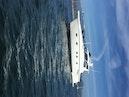 Tiara Yachts-Express 1999-Jonnys Quest Sausalito-California-United States-1283789 | Thumbnail