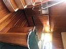 Tiara Yachts-Express 1999-Jonnys Quest Sausalito-California-United States-1283829 | Thumbnail