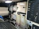 Tiara Yachts-Express 1999-Jonnys Quest Sausalito-California-United States-1286352 | Thumbnail