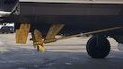 Tiara Yachts-Express 1999-Jonnys Quest Sausalito-California-United States-1283845 | Thumbnail