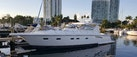 Tiara Yachts-Express 1999-Jonnys Quest Sausalito-California-United States-1283802 | Thumbnail