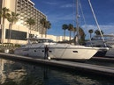 Tiara Yachts-Express 1999-Jonnys Quest Sausalito-California-United States-1283804 | Thumbnail