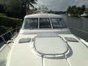 Tiara Yachts-Express 1999-Jonnys Quest Sausalito-California-United States-1283807 | Thumbnail