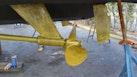 Tiara Yachts-Express 1999-Jonnys Quest Sausalito-California-United States-1283846 | Thumbnail