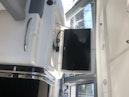 Tiara Yachts-Express 1999-Jonnys Quest Sausalito-California-United States-1283815 | Thumbnail