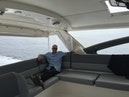 Tiara Yachts-Express 1999-Jonnys Quest Sausalito-California-United States-1283814 | Thumbnail