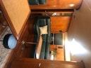 Tiara Yachts-Express 1999-Jonnys Quest Sausalito-California-United States-1283826 | Thumbnail