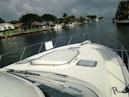 Tiara Yachts-Express 1999-Jonnys Quest Sausalito-California-United States-1283809 | Thumbnail