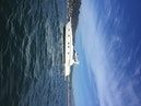 Tiara Yachts-Express 1999-Jonnys Quest Sausalito-California-United States-1283790 | Thumbnail