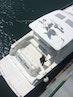 Tiara Yachts-Express 1999-Jonnys Quest Sausalito-California-United States-1283812 | Thumbnail