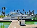 Tiara Yachts-Express 1999-Jonnys Quest Sausalito-California-United States-1283800 | Thumbnail