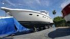 Tiara Yachts-Express 1999-Jonnys Quest Sausalito-California-United States-1283843 | Thumbnail
