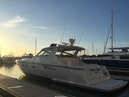 Tiara Yachts-Express 1999-Jonnys Quest Sausalito-California-United States-1283806 | Thumbnail