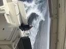 Tiara Yachts-Express 1999-Jonnys Quest Sausalito-California-United States-1283813 | Thumbnail