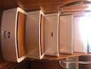 Tiara Yachts-Express 1999-Jonnys Quest Sausalito-California-United States-1283840 | Thumbnail