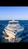 Tiara Yachts-Express 1999-Jonnys Quest Sausalito-California-United States-1283792 | Thumbnail