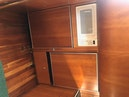 Tiara Yachts-Express 1999-Jonnys Quest Sausalito-California-United States-1283830 | Thumbnail