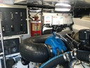 Tiara Yachts-Express 1999-Jonnys Quest Sausalito-California-United States-1286350 | Thumbnail