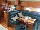 Tiara Yachts-Express 1999-Jonnys Quest Sausalito-California-United States-1283828 | Thumbnail