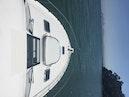 Tiara Yachts-Express 1999-Jonnys Quest Sausalito-California-United States-1283810 | Thumbnail