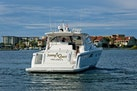 Tiara Yachts-Express 1999-Jonnys Quest Sausalito-California-United States-1283795 | Thumbnail