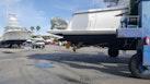Tiara Yachts-Express 1999-Jonnys Quest Sausalito-California-United States-1283844 | Thumbnail