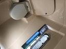 Tiara Yachts-Express 1999-Jonnys Quest Sausalito-California-United States-1283836 | Thumbnail