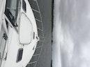 Tiara Yachts-Express 1999-Jonnys Quest Sausalito-California-United States-1283808 | Thumbnail