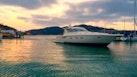 Tiara Yachts-Express 1999-Jonnys Quest Sausalito-California-United States-1283794 | Thumbnail