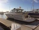Tiara Yachts-Express 1999-Jonnys Quest Sausalito-California-United States-1283805 | Thumbnail