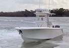 SeaVee-320B 2017-Can You Dig It Islamorada-Florida-United States-Port Bow-1358078 | Thumbnail