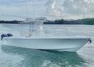 SeaVee-320B 2017-Can You Dig It Islamorada-Florida-United States-Profile-1358076 | Thumbnail