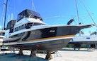 Silverton-402/422 Motoryacht 1997-For Petes Sake Ft Pierce-Florida-United States-On The Hard-1278556 | Thumbnail