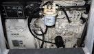 Silverton-402/422 Motoryacht 1997-For Petes Sake Ft Pierce-Florida-United States-Generator-1278554 | Thumbnail