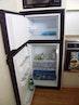 Silverton-402/422 Motoryacht 1997-For Petes Sake Ft Pierce-Florida-United States-Galley Refrigerator Freezer-1278537 | Thumbnail