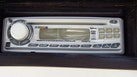 Silverton-402/422 Motoryacht 1997-For Petes Sake Ft Pierce-Florida-United States-Flybridge Stereo-1278524 | Thumbnail
