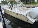 Pursuit-ST310 Center Console 2014 -Boca Raton-Florida-United States-Portside View-1280867 | Thumbnail
