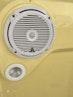 Pursuit-ST310 Center Console 2014 -Boca Raton-Florida-United States-Hardtop Built In JL Audio Speakers-1280873 | Thumbnail