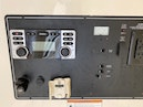 Pursuit-ST310 Center Console 2014 -Boca Raton-Florida-United States-Clarion Stereo And Electrical Panel-1280875 | Thumbnail