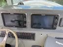 Pursuit-ST310 Center Console 2014 -Boca Raton-Florida-United States-Helm-1280871 | Thumbnail
